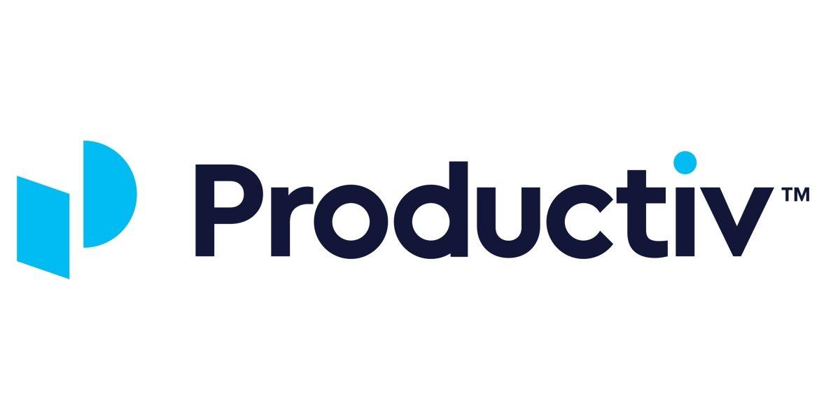 Productiv, which develops software that helps enterprises manage SaaS apps, raises $45M