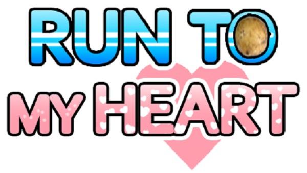 Run to My Heart