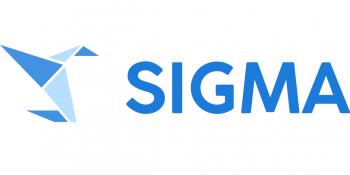 Sigma Computing raises $30 million more for cloud data analytics tools