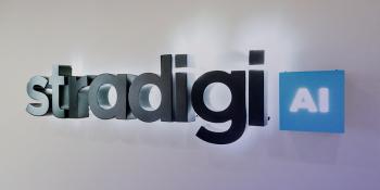 Stradigi AI raises $40.3 million to develop business AI solutions