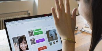 Google's Teachable Machine 2.0 elucidates the basics of machine learning