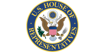 Google, Facebook, Amazon, and Apple play defense in congressional antitrust probe