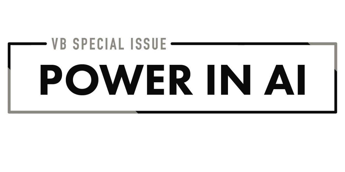 AI Weekly: Introducing our 'Power in AI' special issue