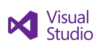Microsoft launches Visual Studio Online public preview and ML.NET 1.4