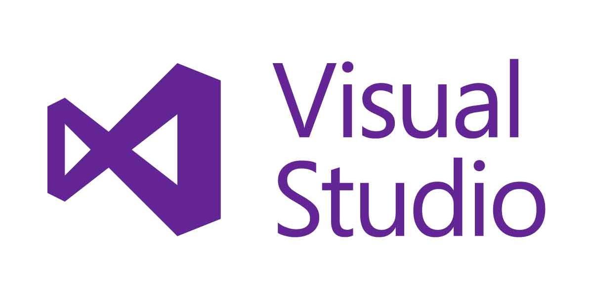 Microsoft Visual Studio Enterprise 2019 16.3.0 Free Download