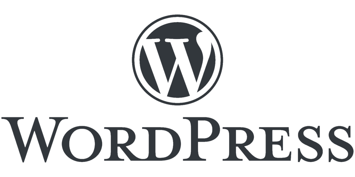 WordPress 5.4 arrives with new blocks, 14% faster editor, and privacy improvements - venture beat