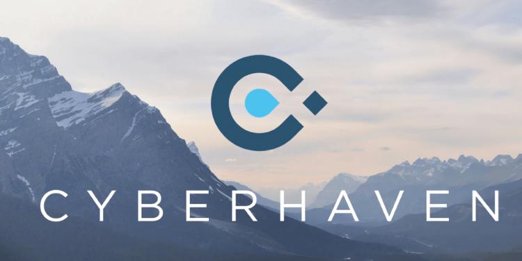 Cyberhaven