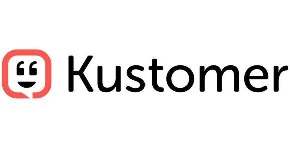 Kustomer raises $60 million to automate repetitive customer service processes