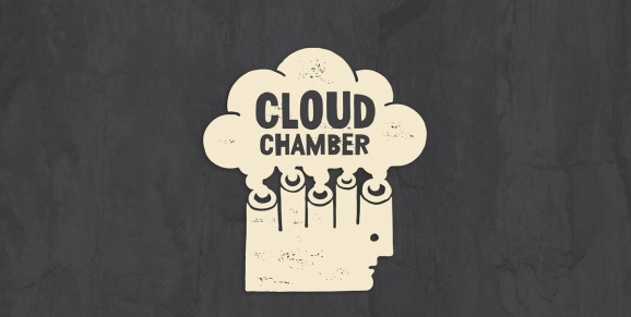 Cloud Chamber is a new 2K game studio.