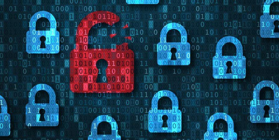 Huntress Raises $18 Million To Detect And Remediate Cyberthreats