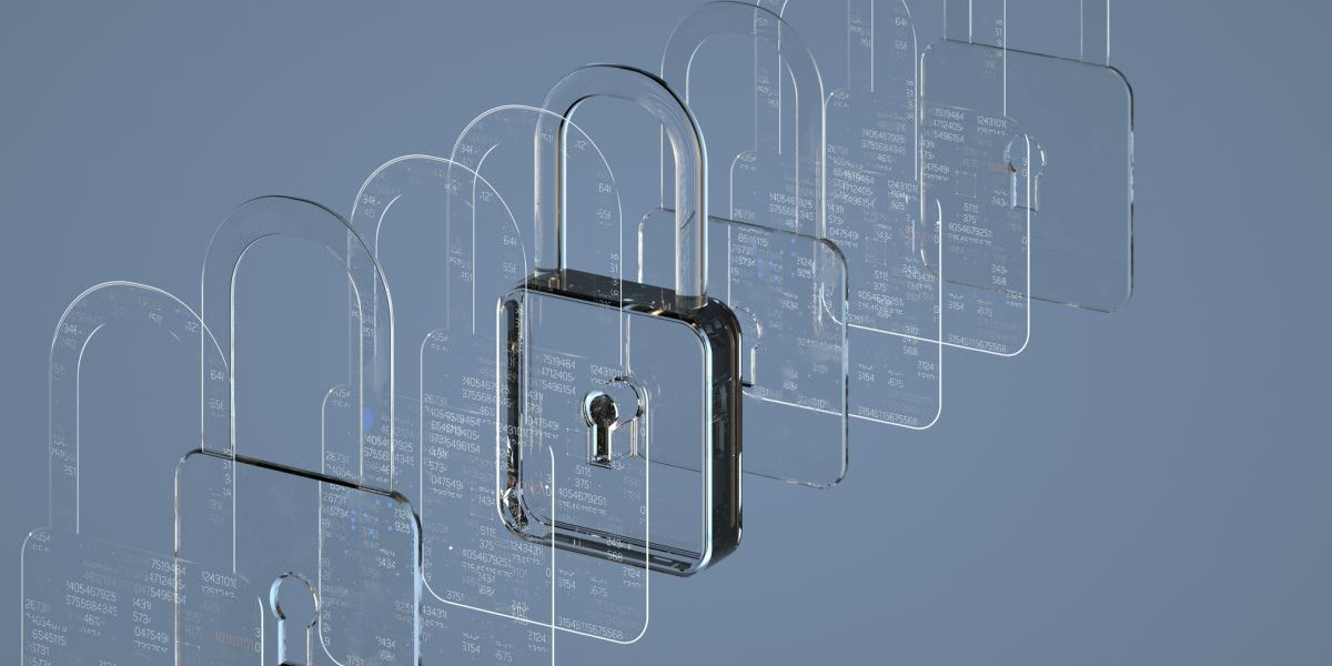 venturebeat.com - Kyle Wiggers - Swimlane raises $40 million to automate cybersecurity operations