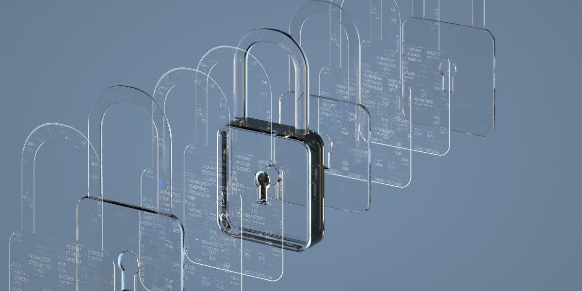 Identiq raises $47 million to verify identities using a cryptographic network
