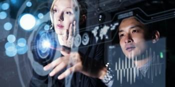 Why explainable AI is a critical business strategy (VB Live)