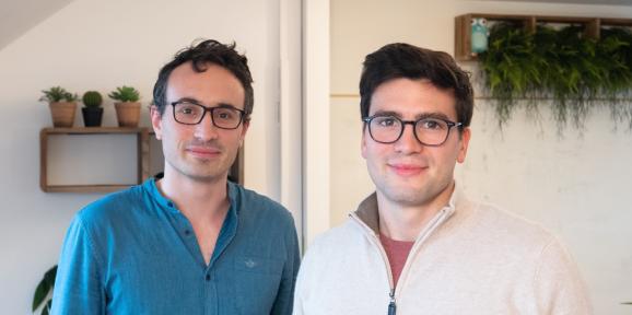 GitGuardian raises $12 million to find sensitive data hidden in online code