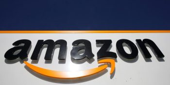 Amazon sweetens $1.3 billion Zoox acquisition with $100 million in stock to keep workers