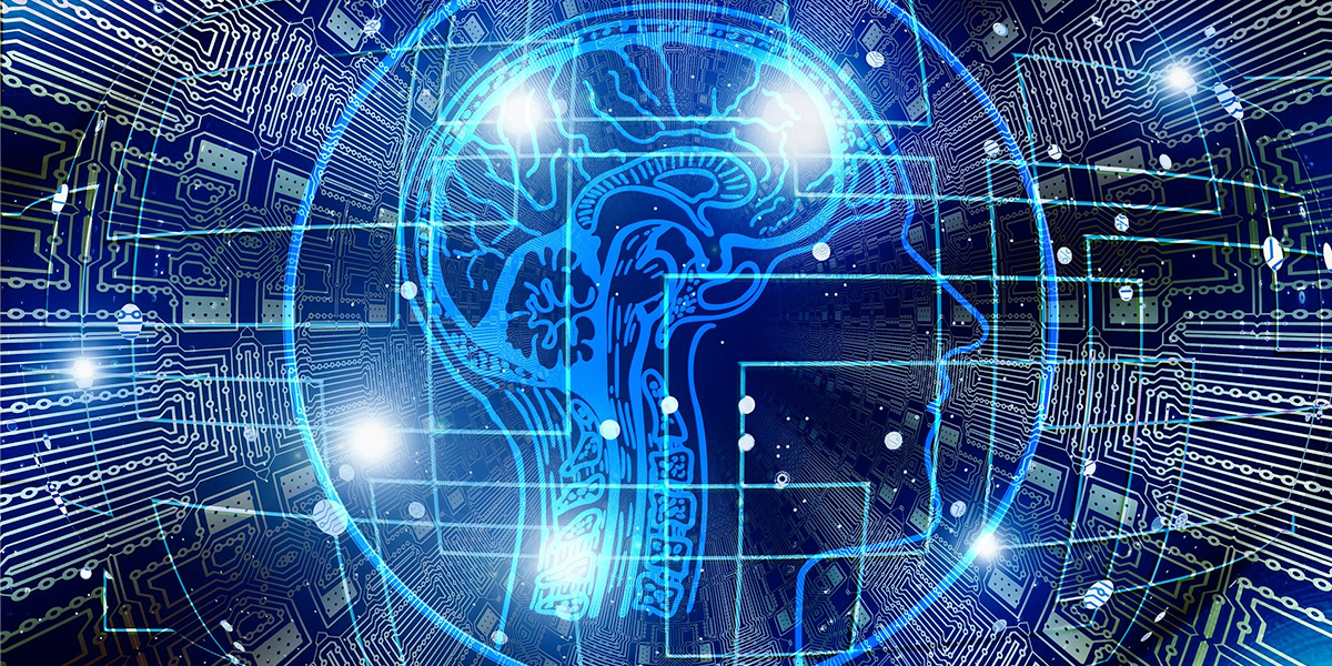 AI year in review: Opportunities grow, but ethics loom large