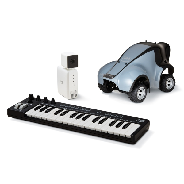 Ultra 3000 will not auto tune free