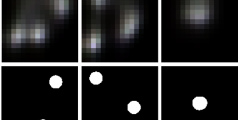 MIT CSAIL's AI can reconstruct hidden movement from video footage alone