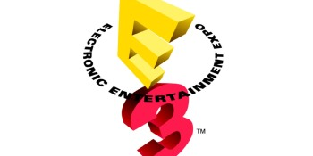 Will E3 2021 repeat last year's game mess?