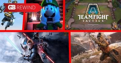 games ever 10 top best