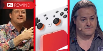 GamesBeat Rewind: 2019's biggest PR disasters
