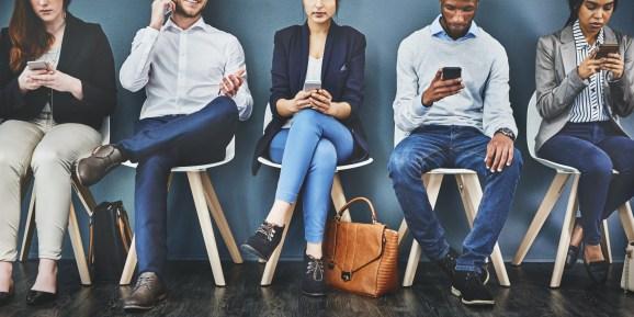 The hiring advantages tech startups can leverage (VB Live)