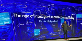 Qualcomm's Snapdragon Tech Summit focuses on 5G AI chips and use cases