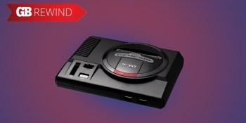 The RetroBeat: 2019's biggest retro gaming moments