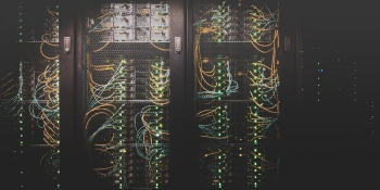 Augtera raises $4 million for AI-driven network management