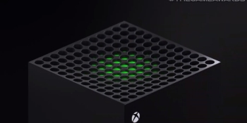 Xbox Series X will launch holiday 2020 (updated)