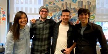 Google buys triple-A game dev Typhoon Studio to beef up Stadia