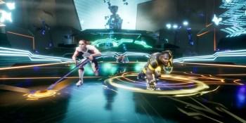 Arcade sports mobile game maker Bit Fry Game Studios raises $3.5 million