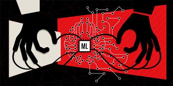 model hacking ml