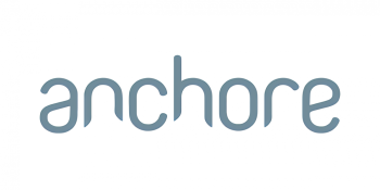 Anchore raises $20 million to automate container security management