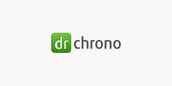 DrChrono
