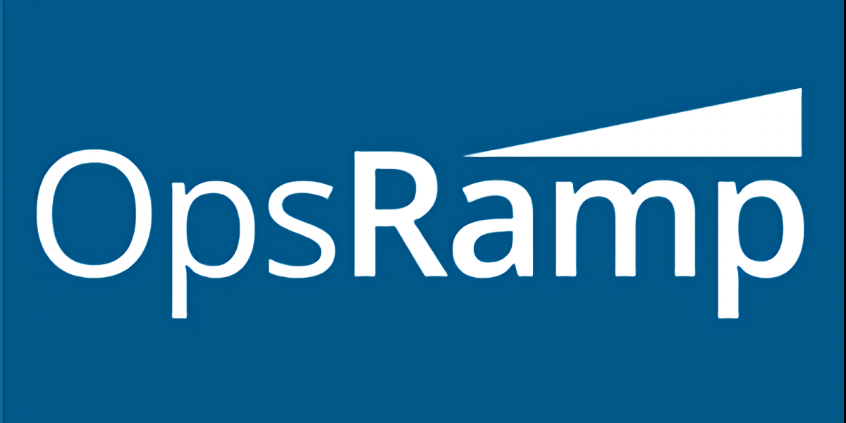 OpsRamp