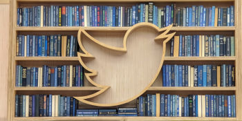 Twitter beats Q1 2020 revenue estimates as coronavirus drives engagement