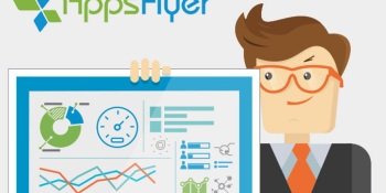 AppsFlyer's NativeTrack tech provides app marketers, brands and agencies with unbiased, independent measurement of mobile ad campaigns.