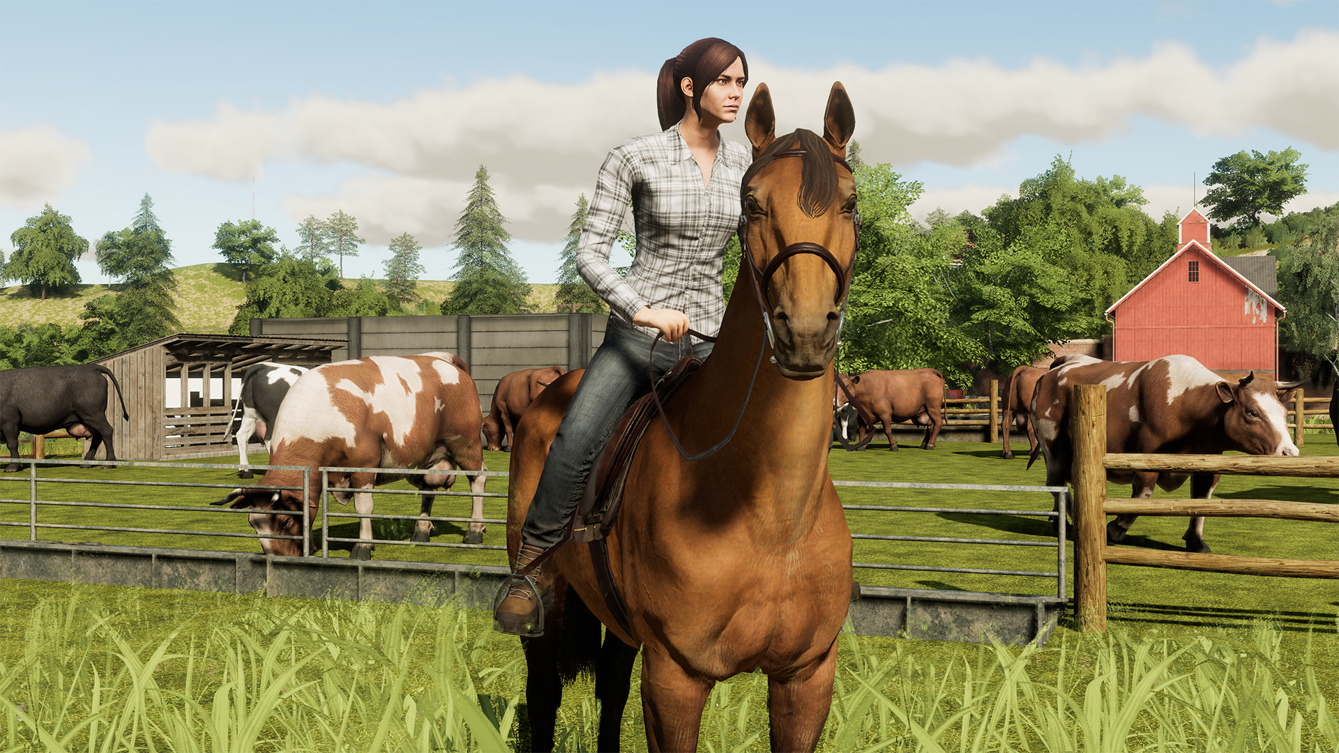 Giants Software On The Quiet Surprising Success Of Farming Simulator Venturebeat