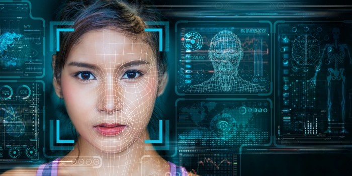 Lawmakers rush to regulate facial recognition