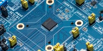 Kneron raises $40 million to grow edge AI chip design operations