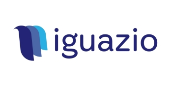Iguazio's