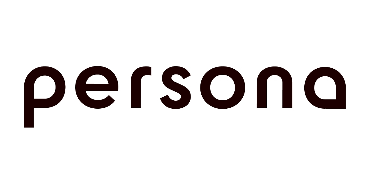 Persona raises $17.5 million to verify identities without humans in the loop - VentureBeat