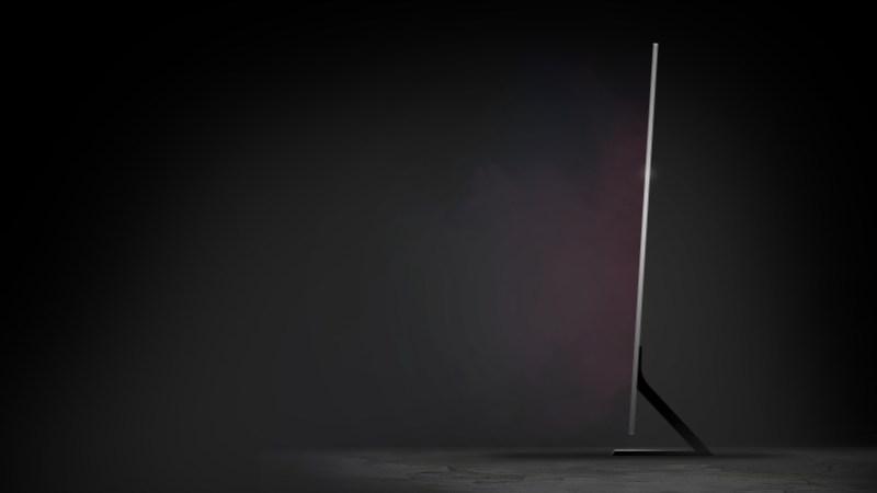 Samsung Q950
