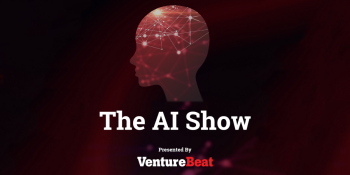 The AI Show: AI-assisted software development saves time and reduces errors