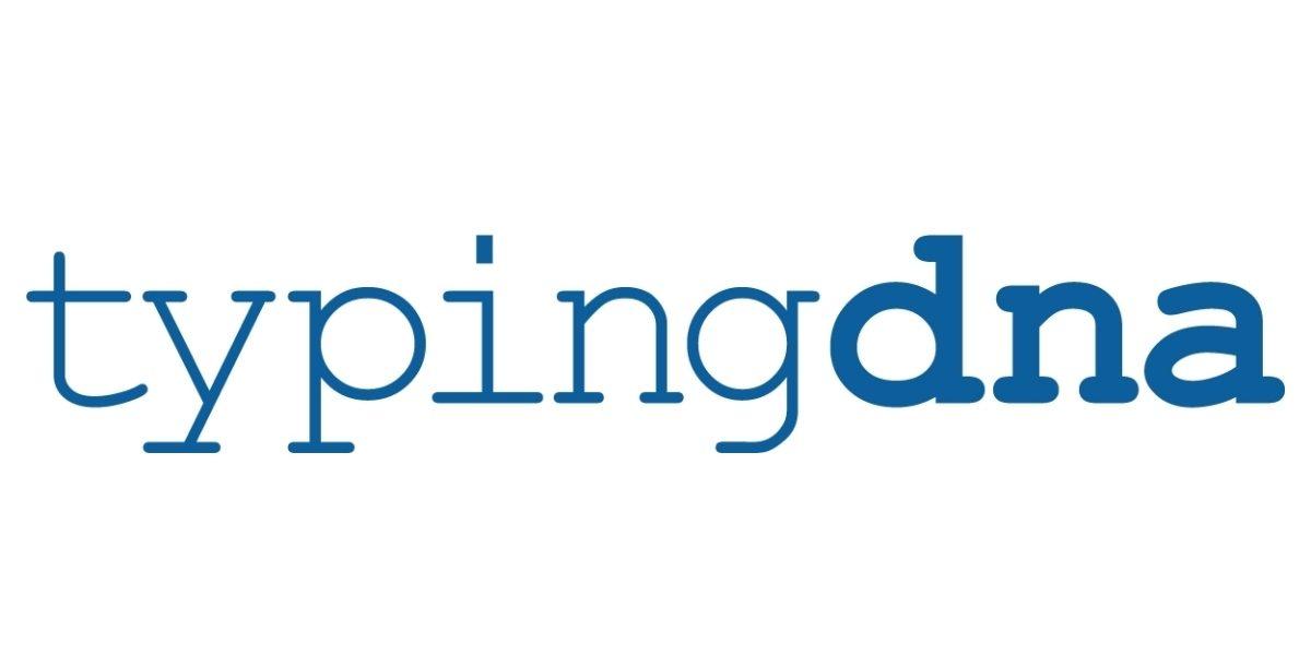 TypingDNA