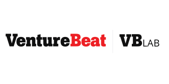 VentureBeat ranks as #1 publisher in AI news coverage as industry booms
