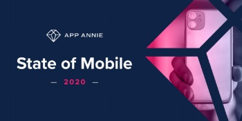 App Annie: Mobile game spending will top $100 billion in 2020
