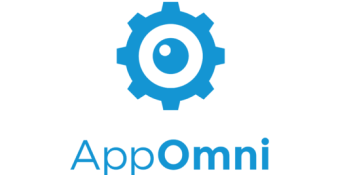 SaaS app management and security startup AppOmni nabs $40M