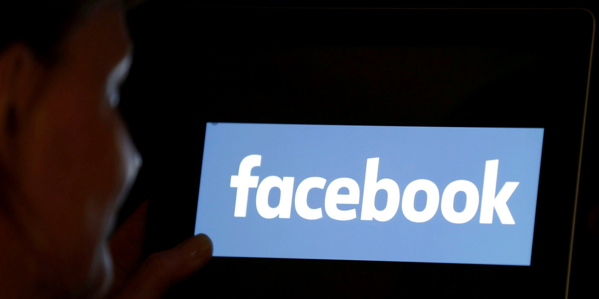 Facebook removes 'inauthentic' Chinese accounts for U.S. political interference - venture beat